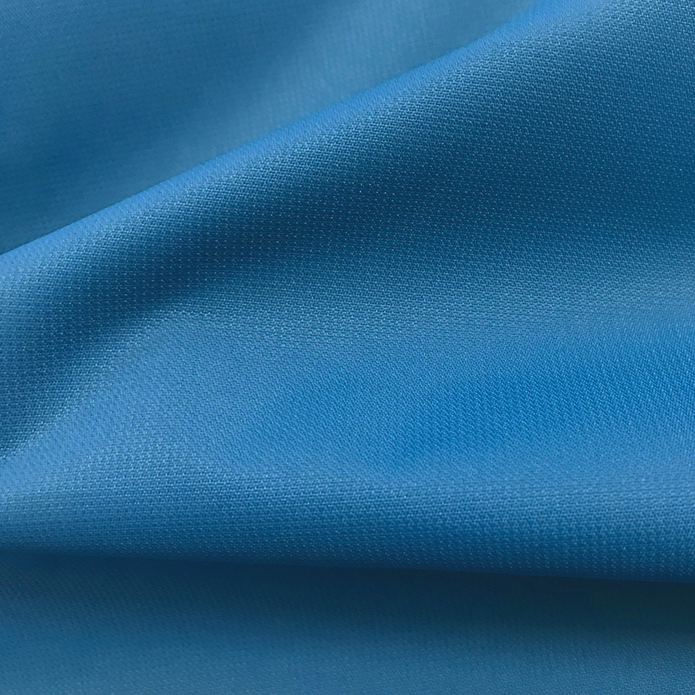 PREKSON BASIS BLUE ASTER