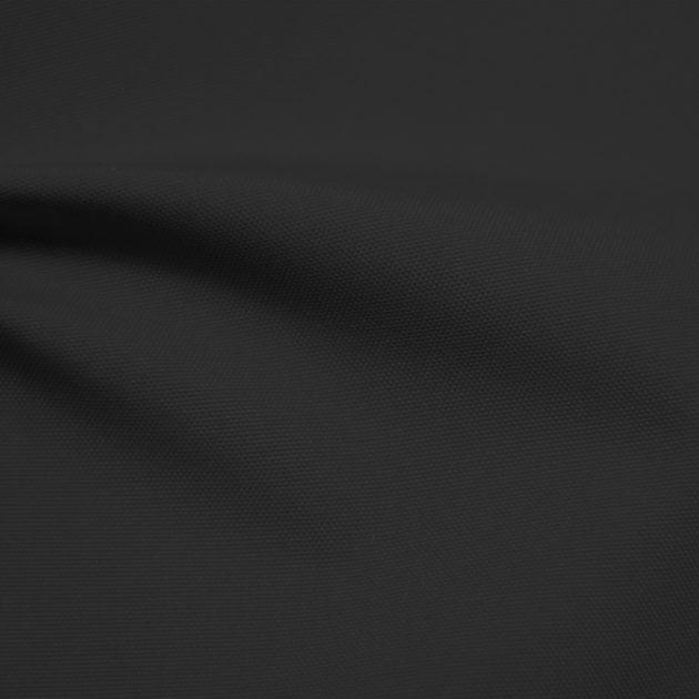 PREKSON TREK BLACK
