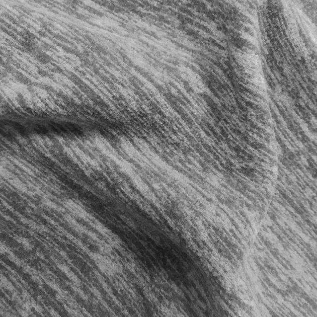SHELYS FLEECE CATIONIC 240 STEEL GREY