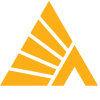 logo-del