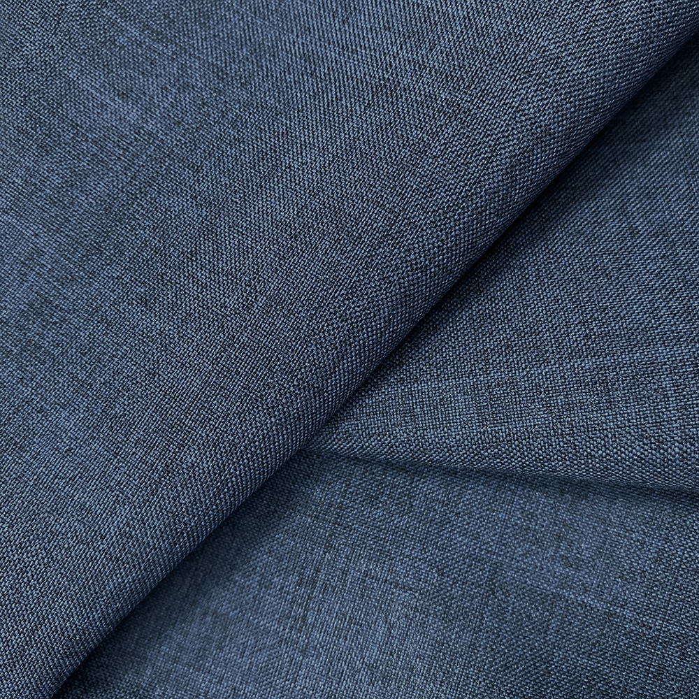 PREKSON PEAK MEMBRANE 3000 3000 DENIM