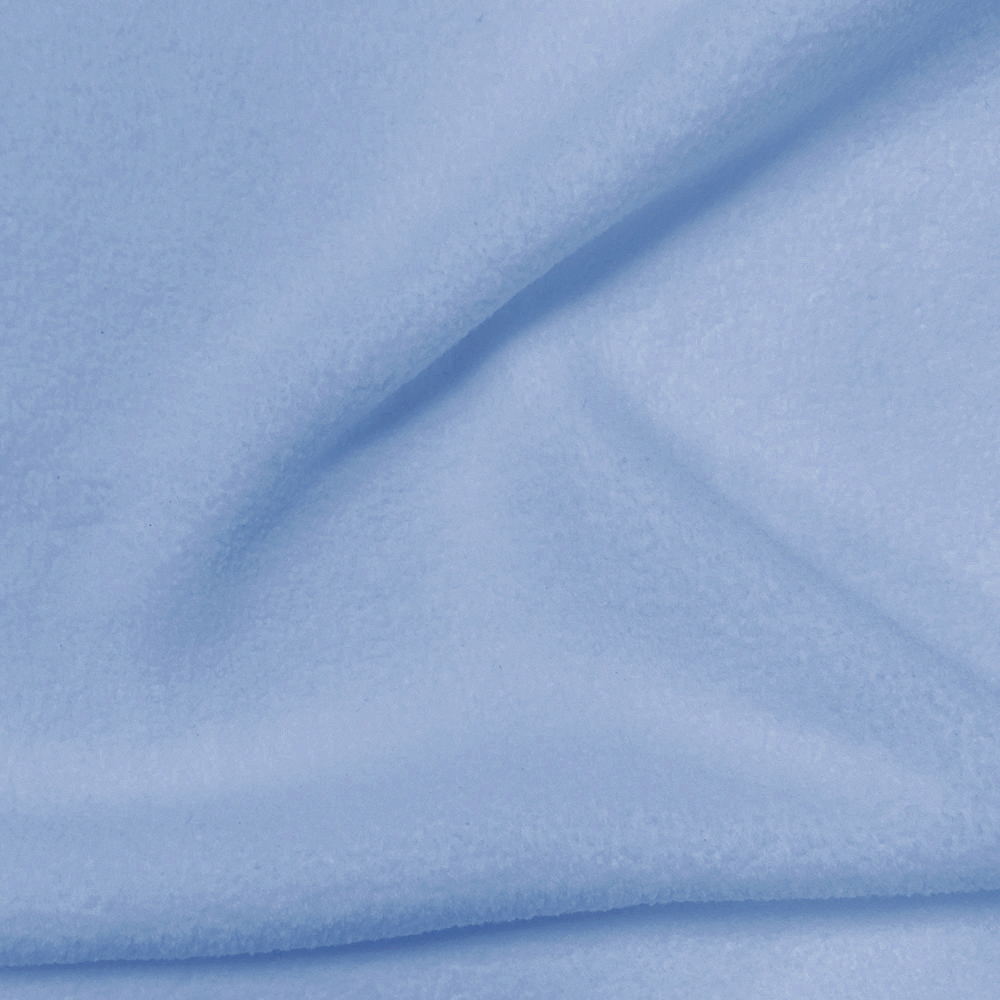 флис цена FLEECE 180 BONNIE BLUE
