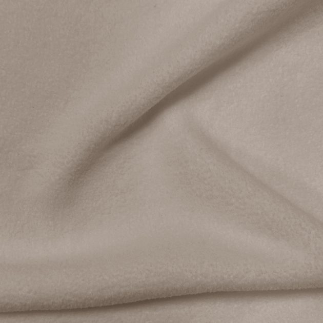 флис цена FLEECE 180 CREAM BRULEE
