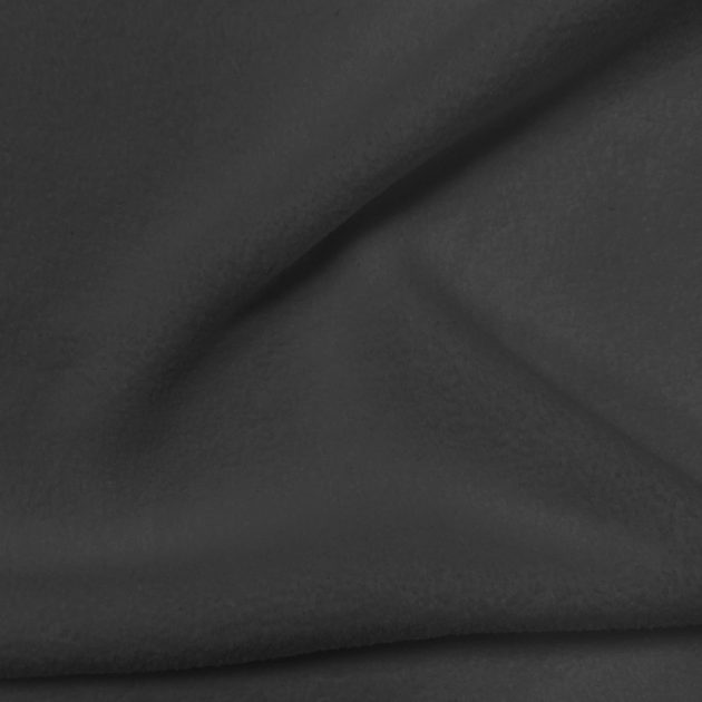 флис цена FLEECE 180 DARK GREY