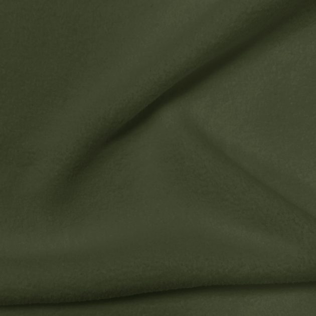 флис цена FLEECE 180 OLIVE NIGHT