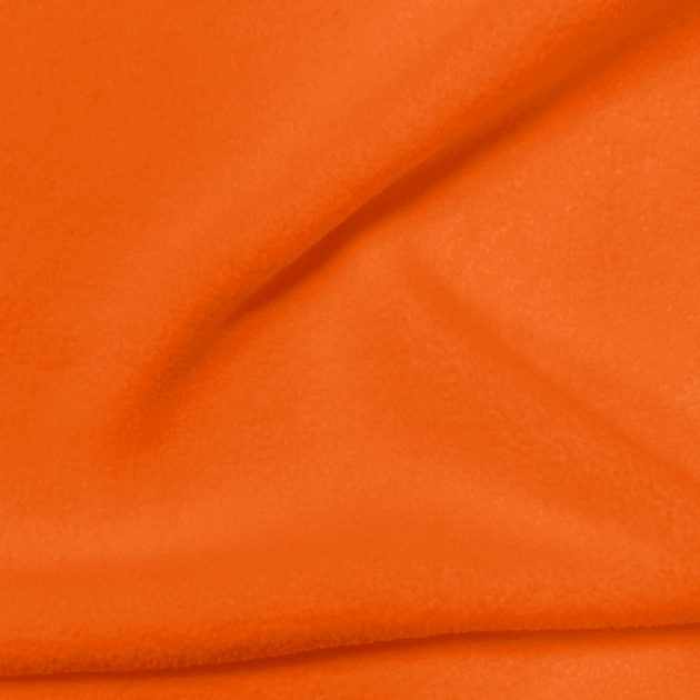 флис цена FLEECE 180 ORANGE