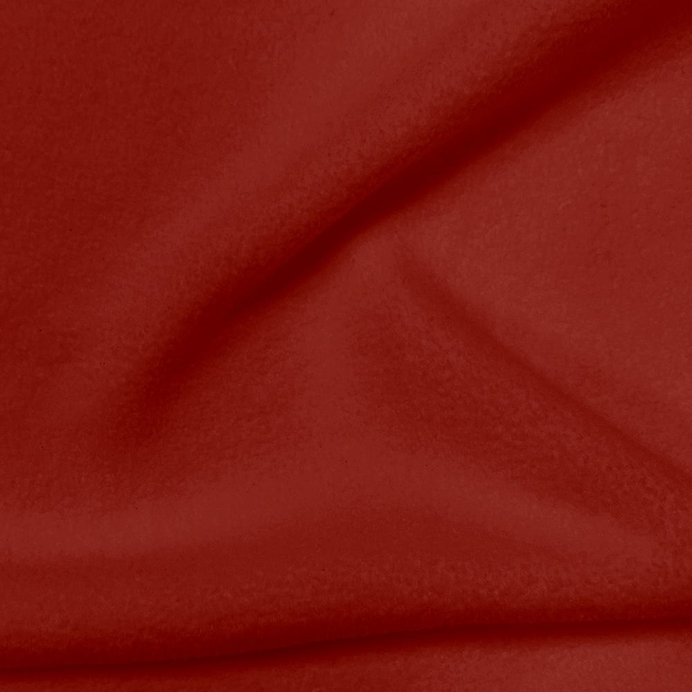флис цена FLEECE 180 RED