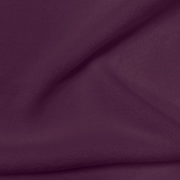 флис цена FLEECE 180 WINE BERRY