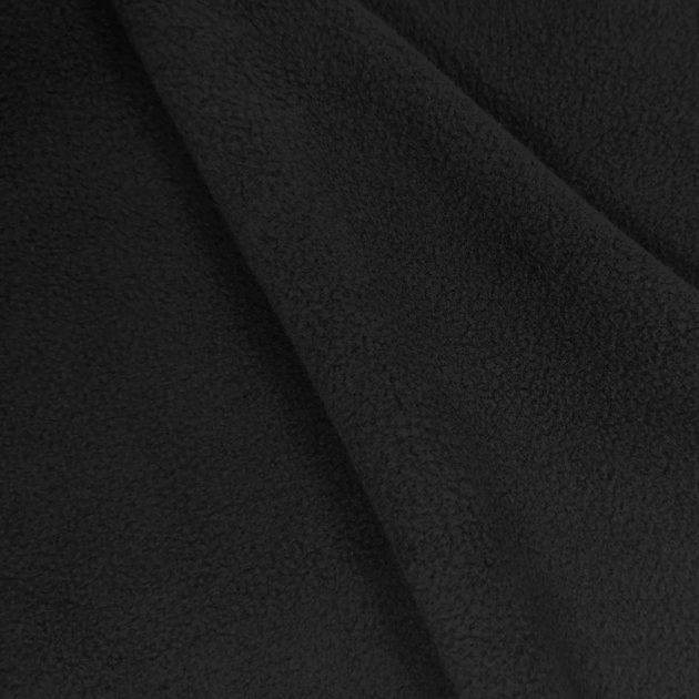 SHELYS DOUBLE 200 BLACK