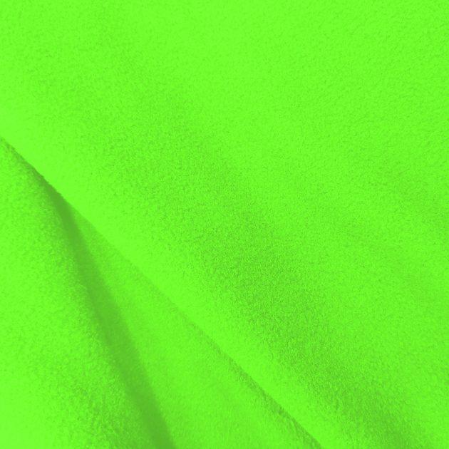 SHELYS DOUBLE 200 GREEN BRIGHT
