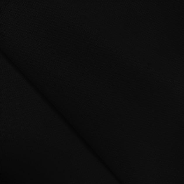 DOBBY PU MILKY 1000 MM BLACK