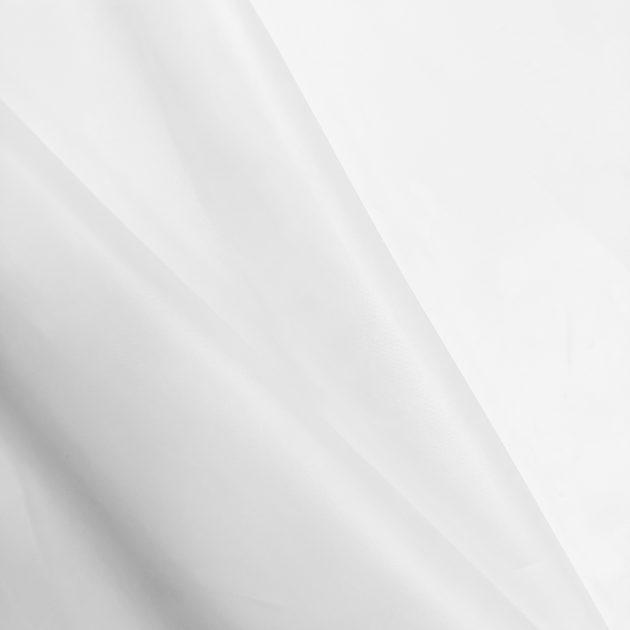подкладочная ткань оптом TAFFETA 290T CIRE WHITE
