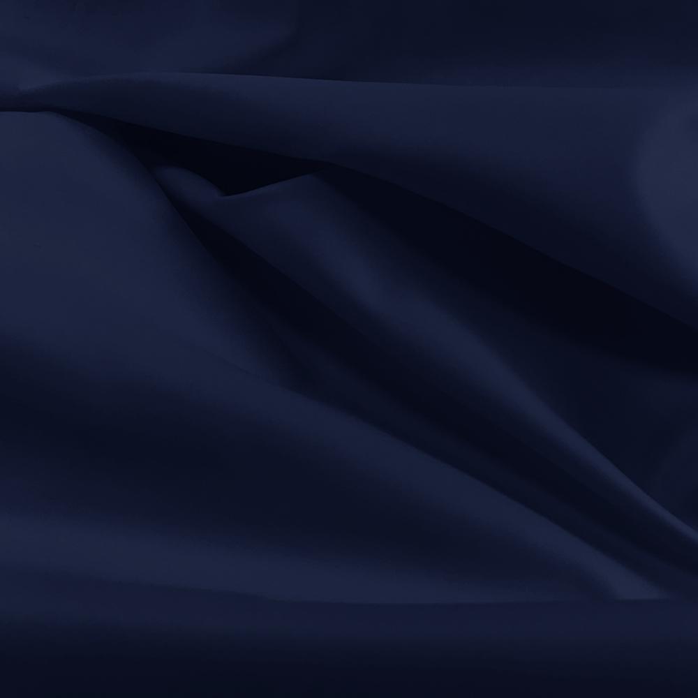 плащевая ткань TISSEL DESSERT INSIGNIA BLUE