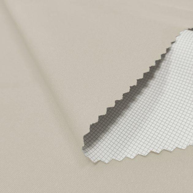 Мембранная ткань для спортивной одежды PREKSON BRILL TOFU