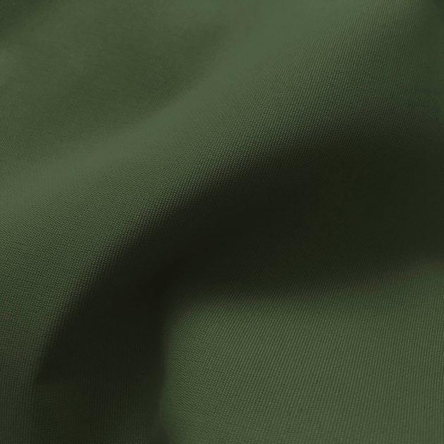 PREKSON ATTICK BRONZE GREEN