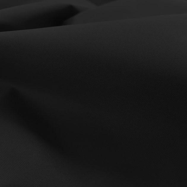 PREKSON GRACE BLACK