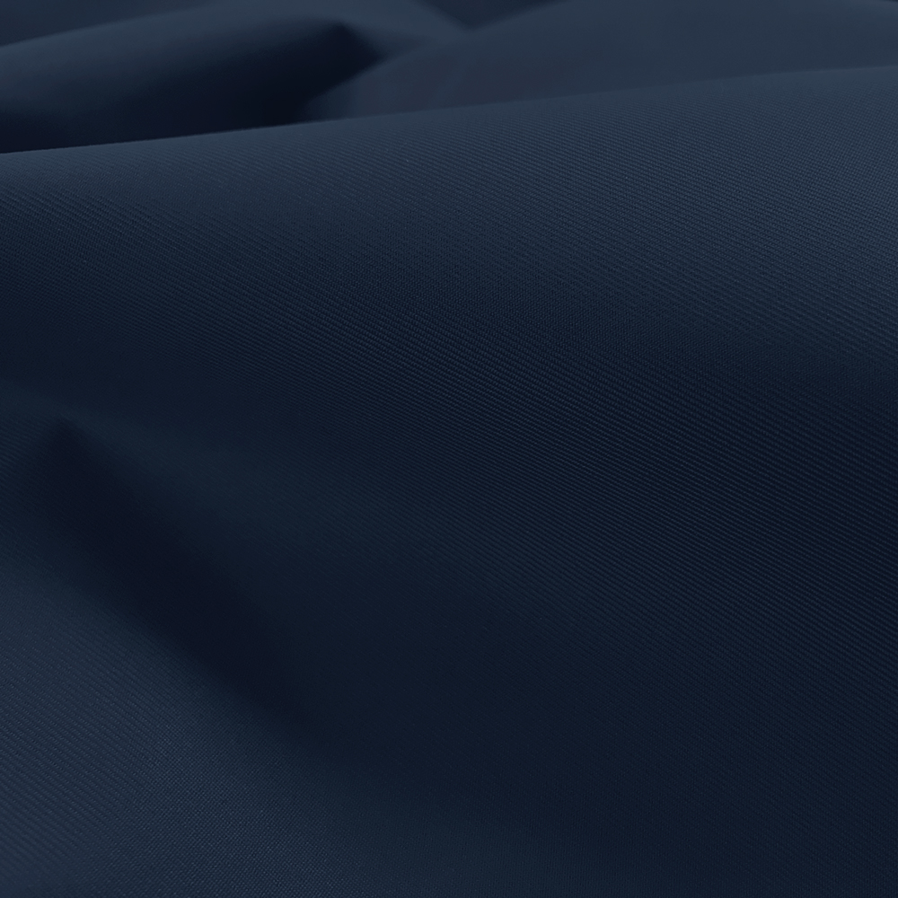 PREKSON GRACE MOON OCEAN