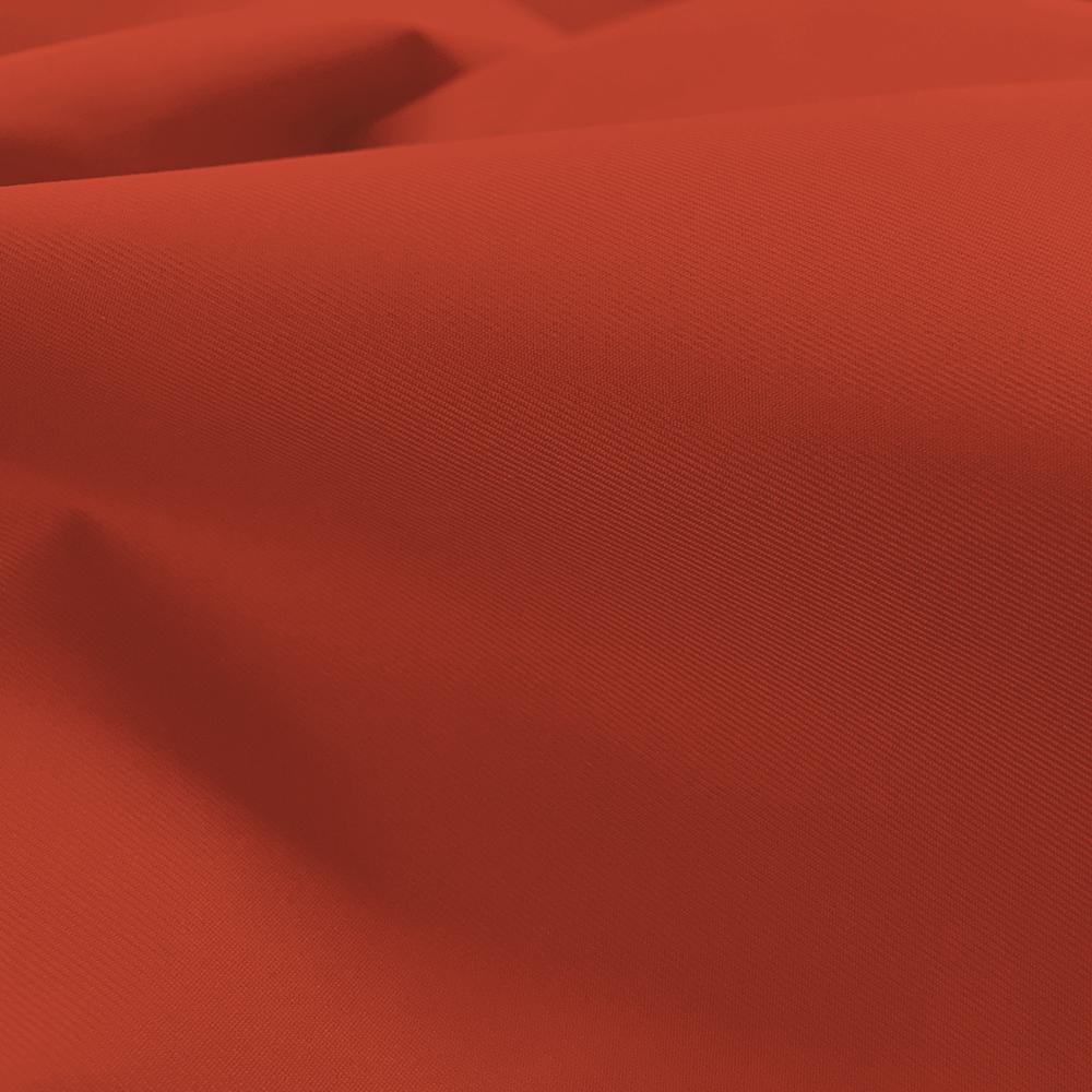 PREKSON GRACE RED CLAY