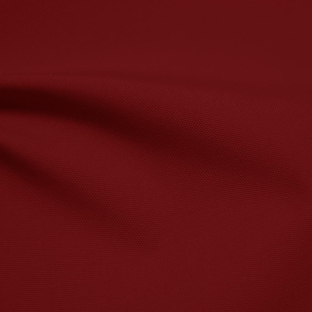 PREKSON TREK RED PEPPER