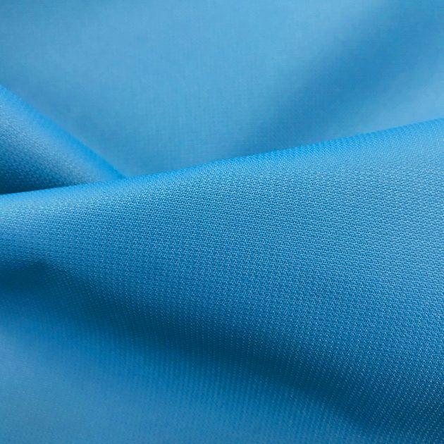 DOBBY MEMBRANE 3000 3000 BLUE ASTER