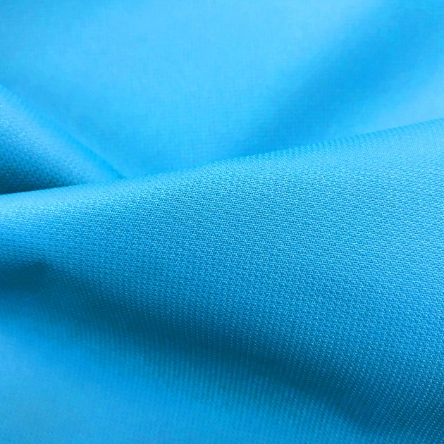 DOBBY MEMBRANE 3000 3000 BLUE NEON