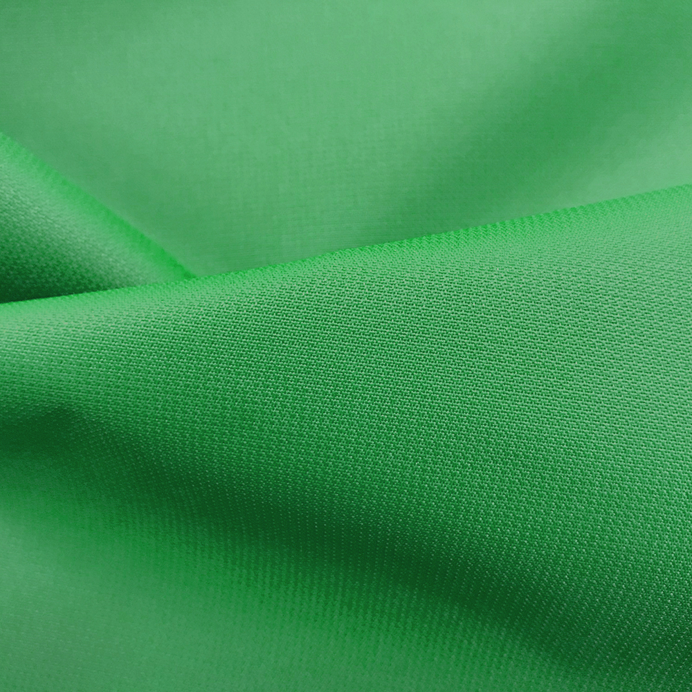 DOBBY MEMBRANE 3000 3000 CLASSIC GREEN