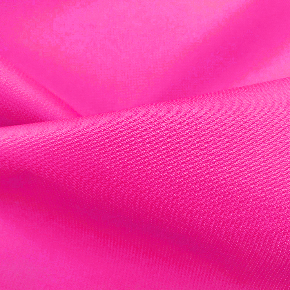 DOBBY MEMBRANE 3000 3000 PINK NEON