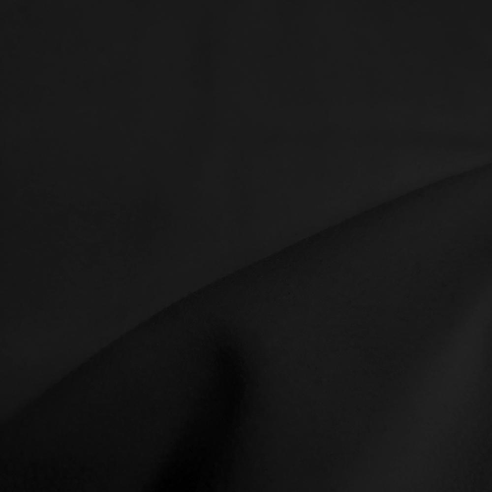 SHELYS DOUBLE 290 BLACK