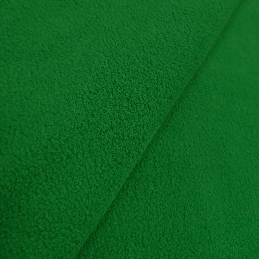 SHELYS DOUBLE 290 GREEN
