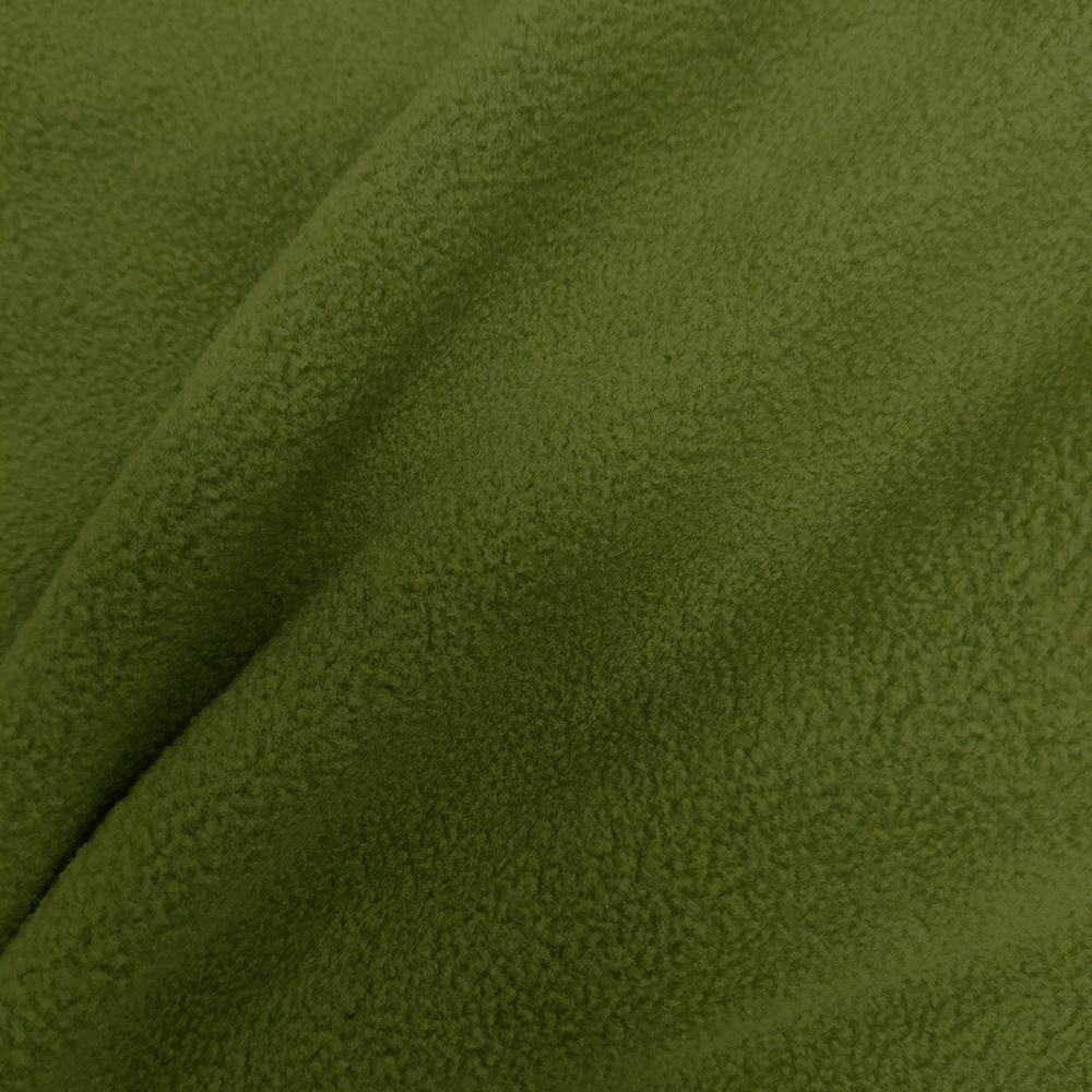 SHELYS DOUBLE 290 OLIVE BRANCK