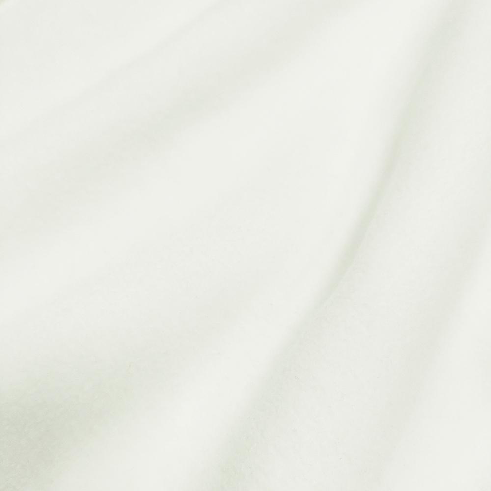 SHELYS DOUBLE 290 SNOW WHITE