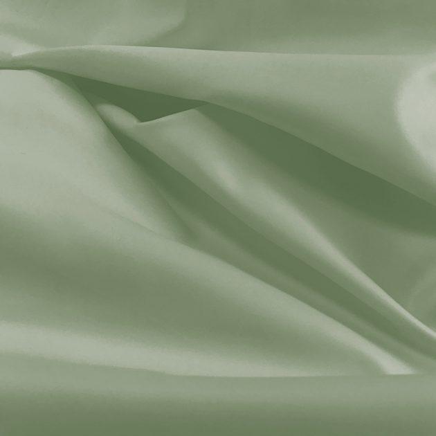плащевая ткань