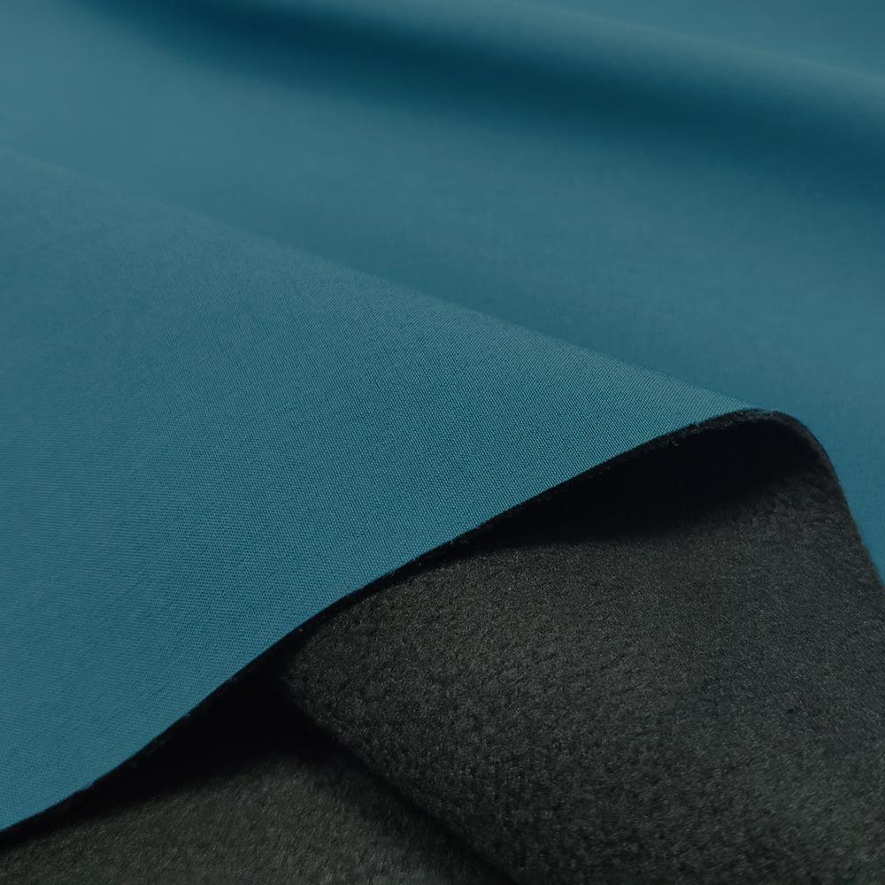 PREKSON SOFTSHELL ULTRA 3000 3000 BLUE BLACK