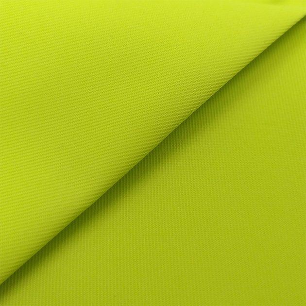 Курточная мембранная ткань PREKSON GRACE 4k/6k салатовая