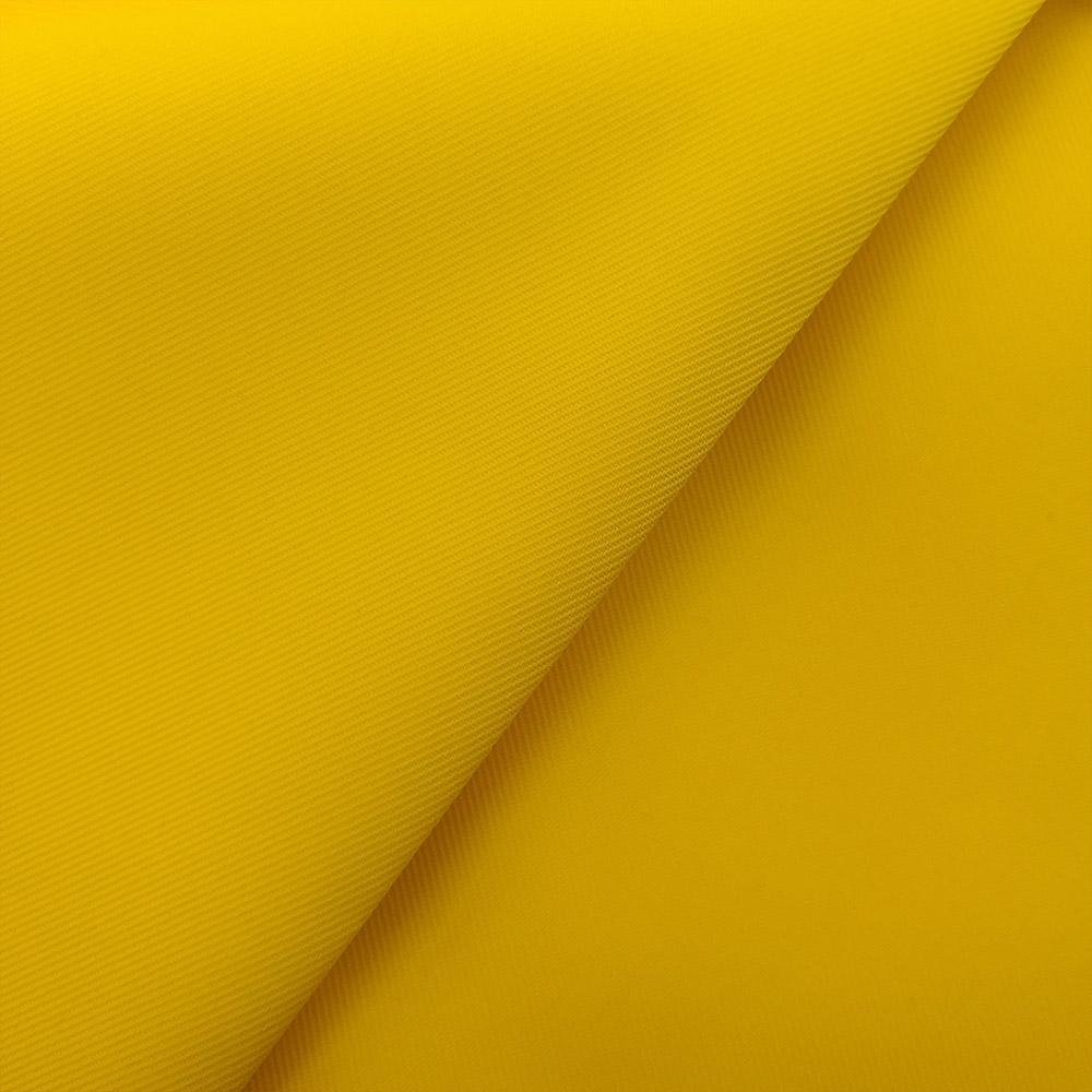 Курточная мембранная ткань PREKSON GRACE 4k/6k желтая