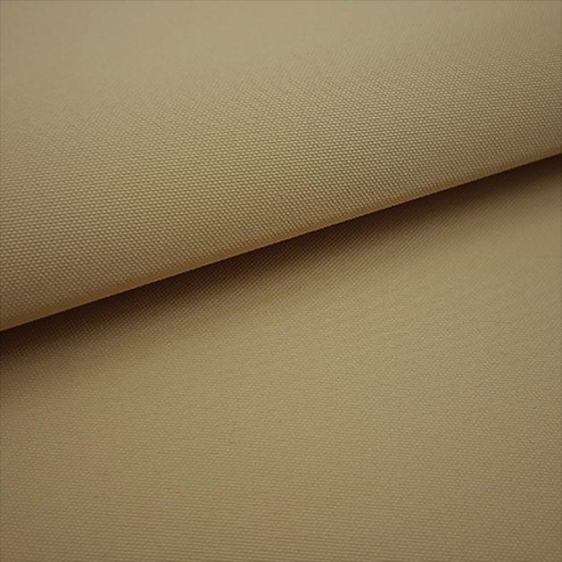 Мембранная ткань трендового цвета PREKSON TRENDY BEIGE