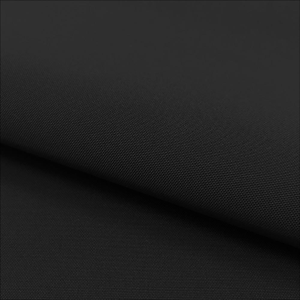 Мембранная ткань трендового цветаPREKSON TRENDY BLACK
