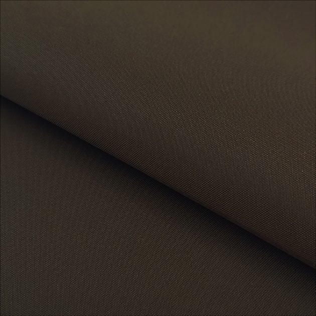 Мембранная ткань трендового цвета PREKSON TRENDY BRACKEN