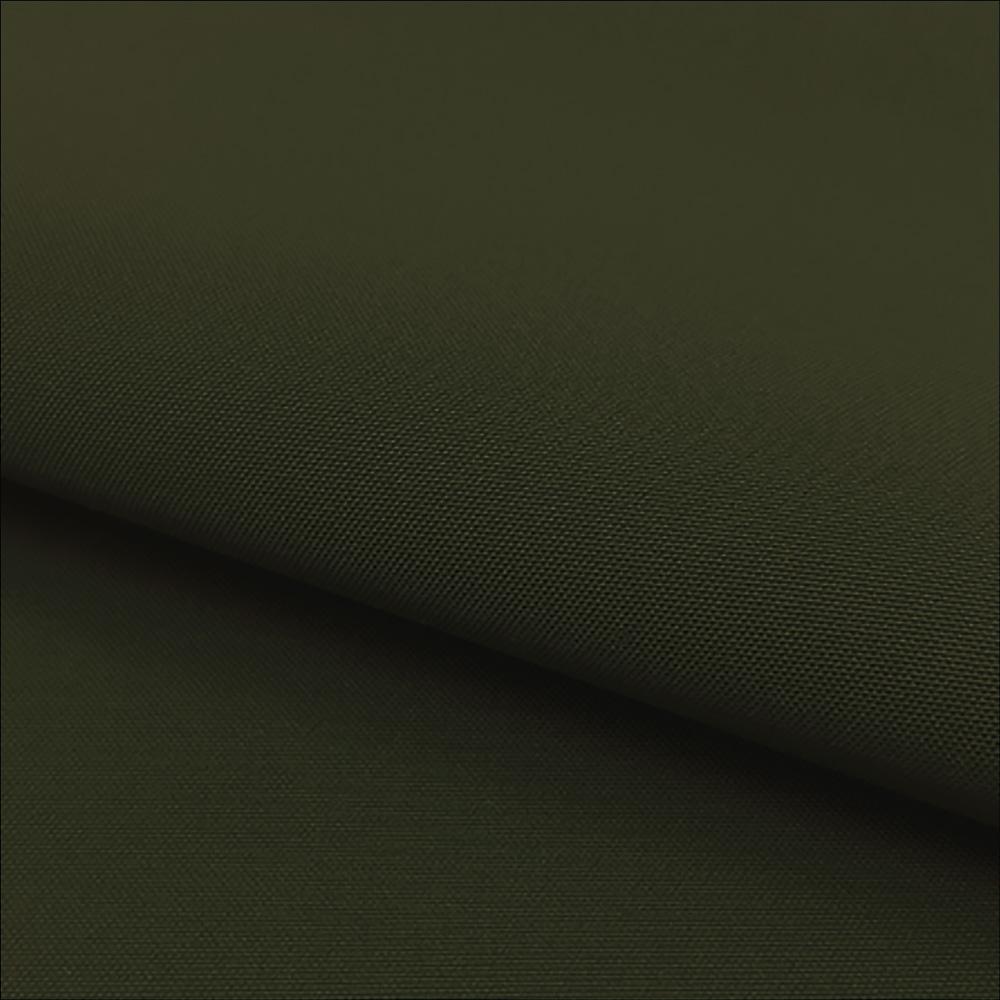 Мембранная ткань трендового цвета PREKSON TRENDY CAPERS