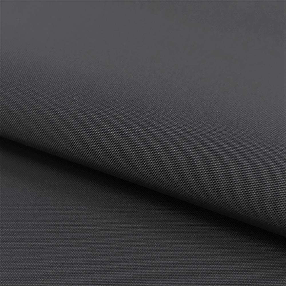 Мембранная ткань трендового цвета PREKSON TRENDY CASTLEROCK