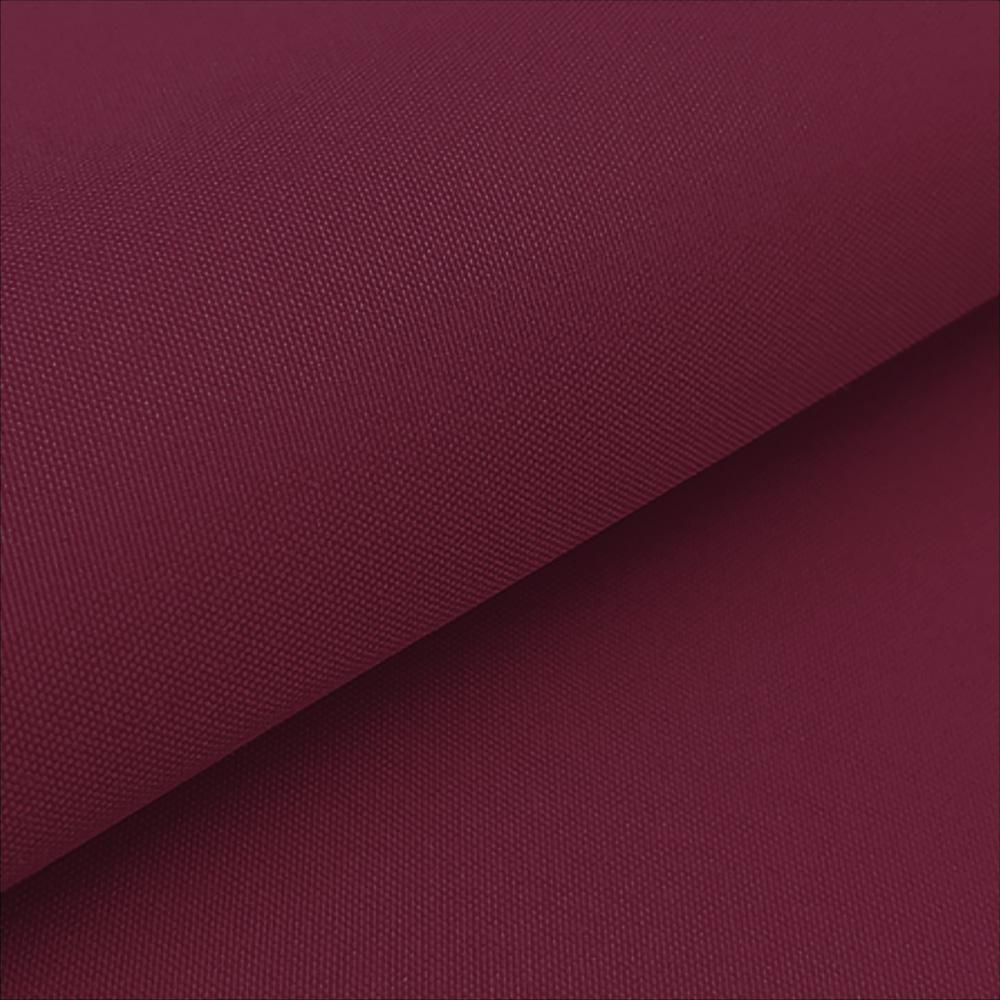 Мембранная ткань трендового цвета PREKSON TRENDY DRY ROSE
