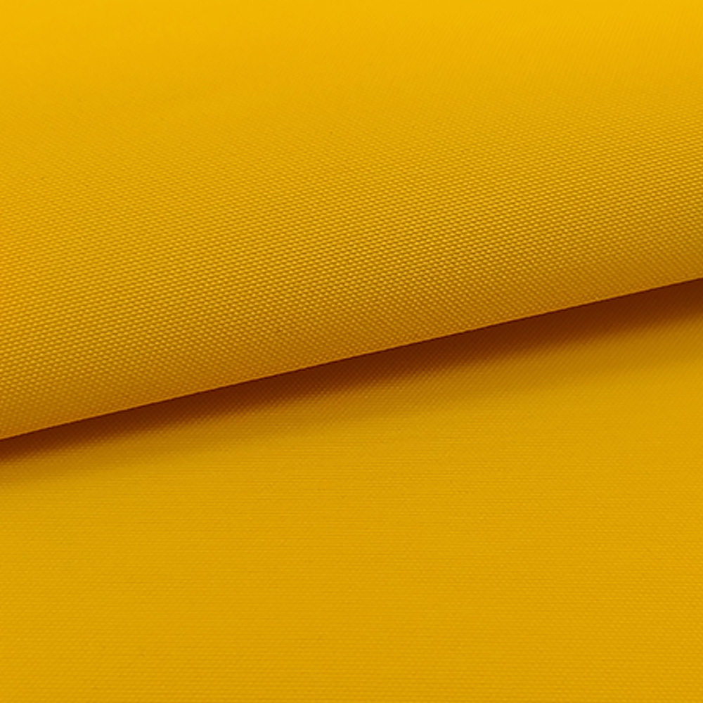 Мембранная ткань трендового цвета PREKSON TRENDY GOLDEN ROD