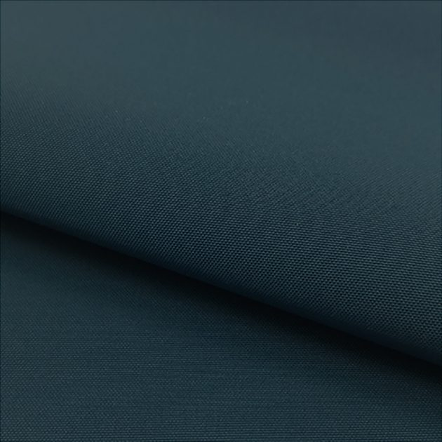 Мембранная ткань трендового цвета PREKSON TRENDY LEGION BLUE