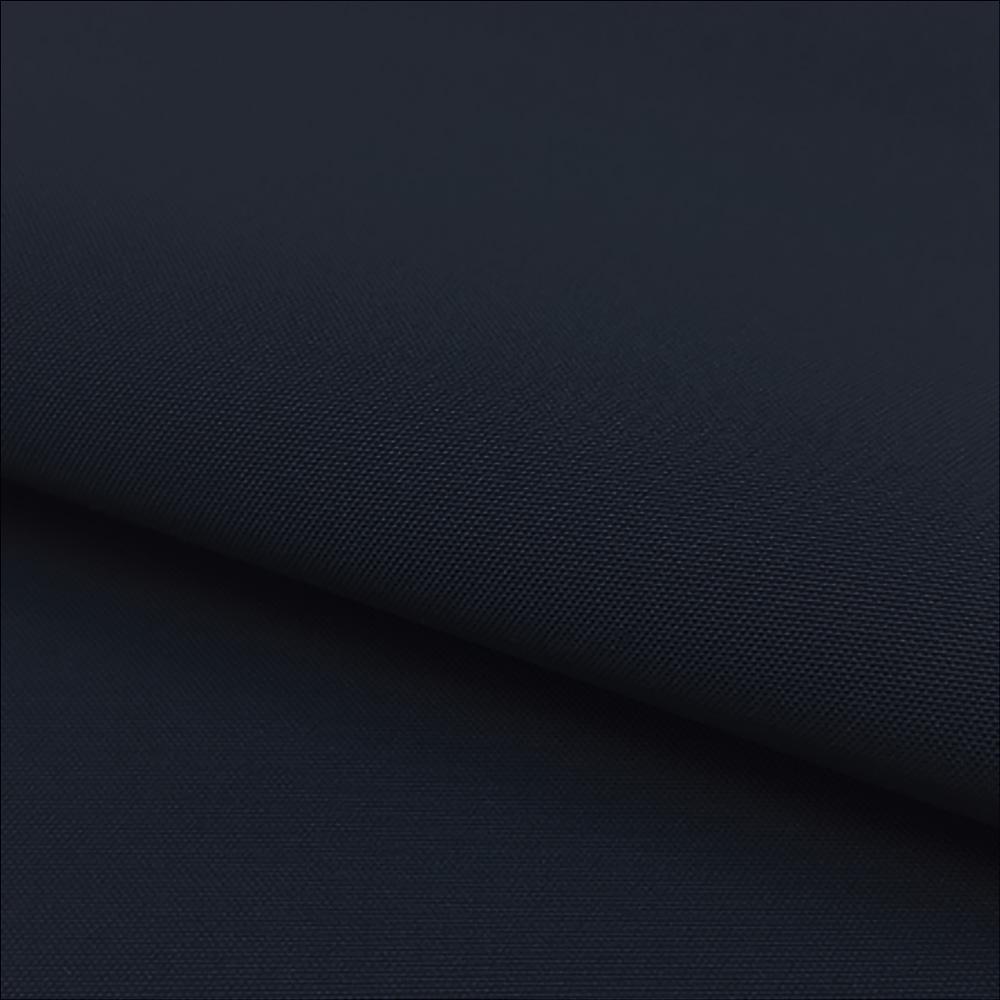 Мембранная ткань трендового цвета PREKSON TRENDY NAVY