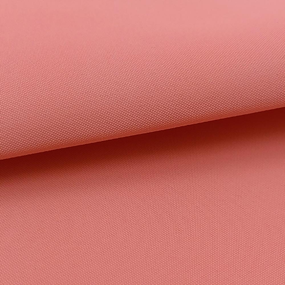Мембранная ткань трендового цвета PREKSON TRENDY PEACH