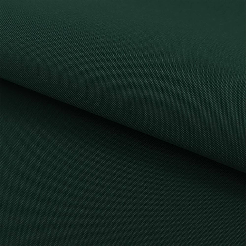 Мембранная ткань трендового цвета PREKSON TRENDY RAIN FOREST