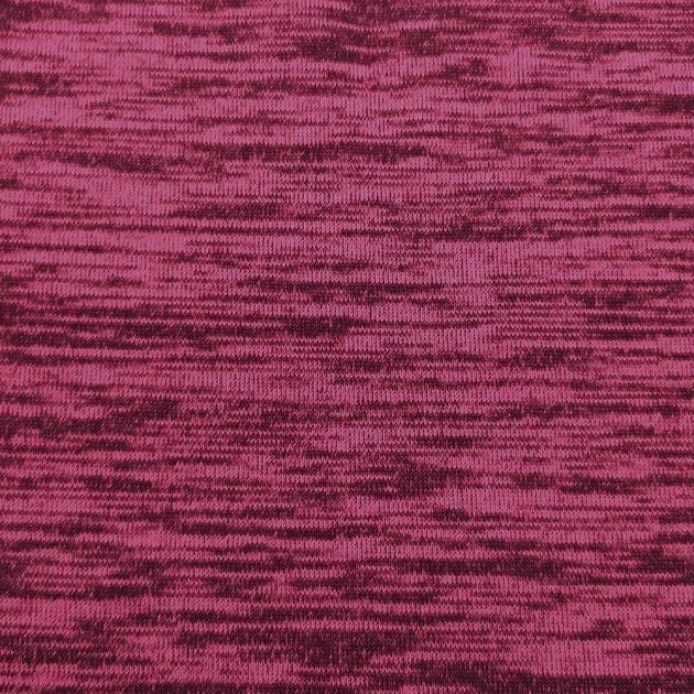 flisovyj-trikotazh-shelys-cationic-plain-pink-bright