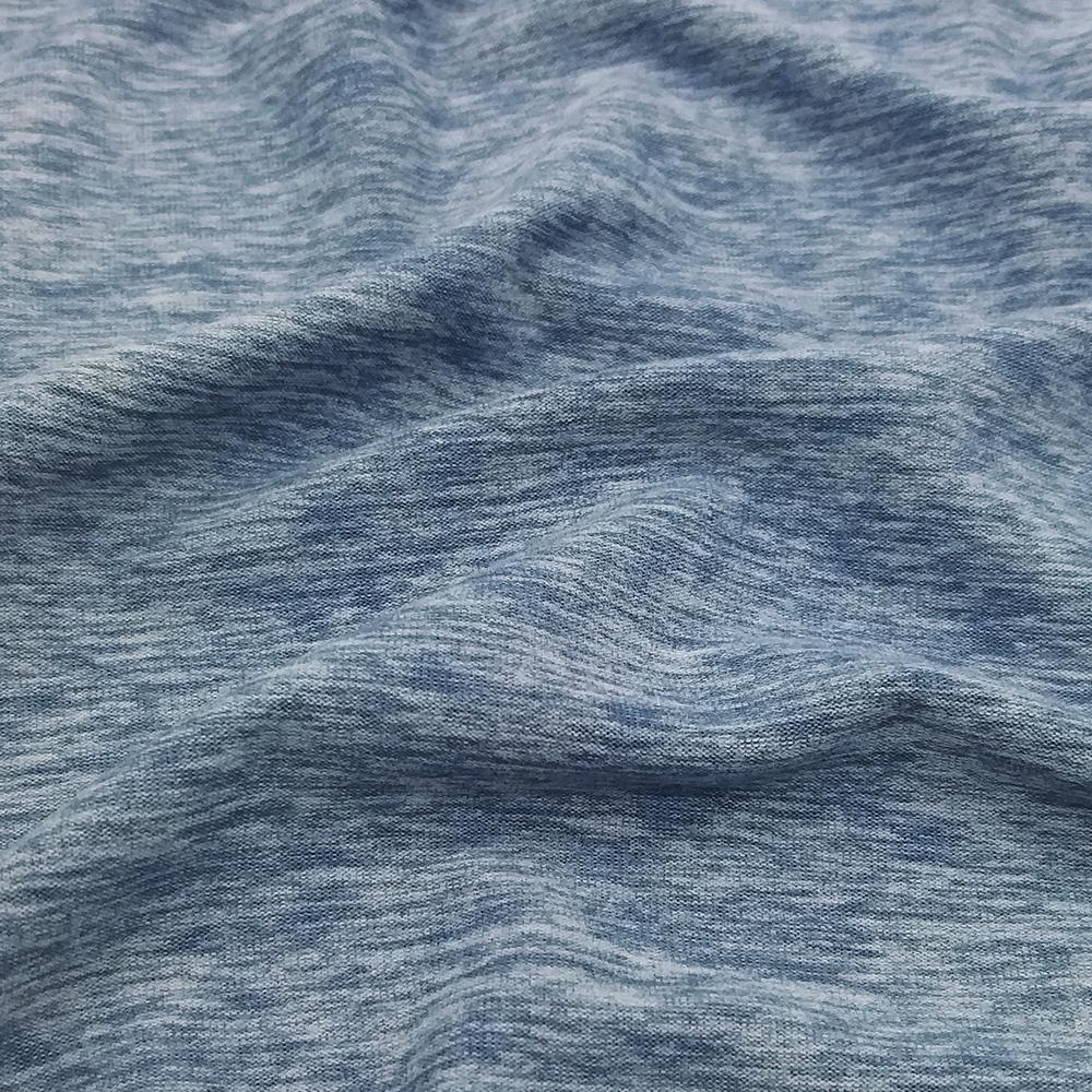 Спортивный трикотаж BEFORS-ELASTIC-COPEN-BLUE-3
