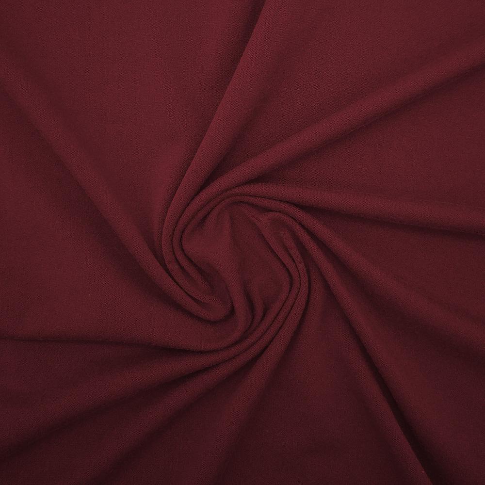 Спортивный трикотаж BEFORS ELASTIC RED AURA PD 2
