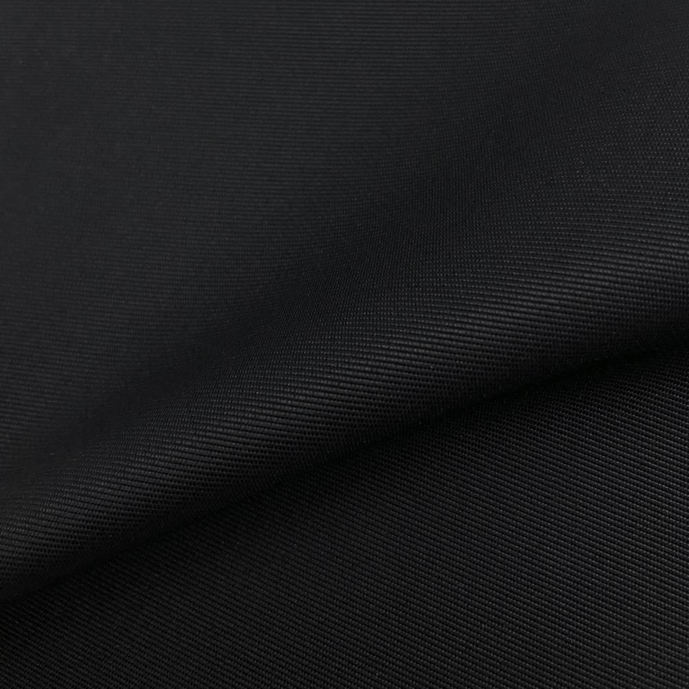 Мембранная ткань PREKSON ATTICK TRUST BLACK B
